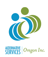 Alternative Services of Oregon